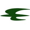 عراق ایرویز Logo